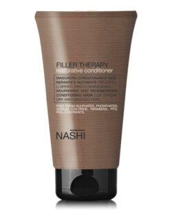 Nashi Restorative Hair Conditioner